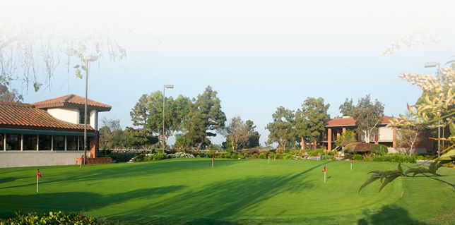 costa_mesa_country_club_clubhouse