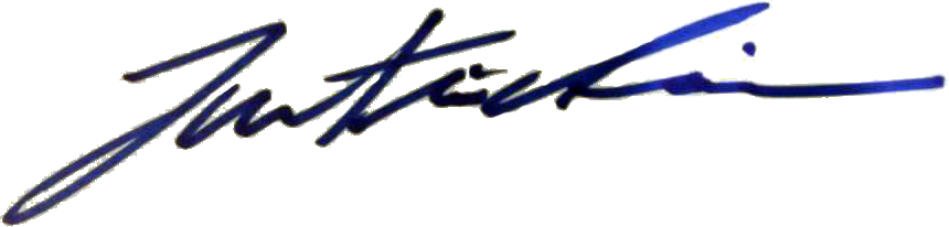 justin-sign